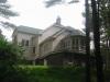 silva-residence