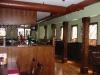 curleys-pub-after